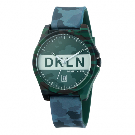 Ceas pentru barbati, Daniel Klein Dkln, DK.1.12278.10 [0]