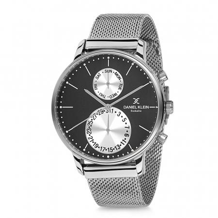 Ceas pentru barbati, Daniel Klein Exclusive, DK11711-3 [0]