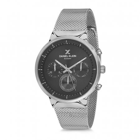 Ceas pentru barbati, Daniel Klein Exclusive, DK11750-4 [0]