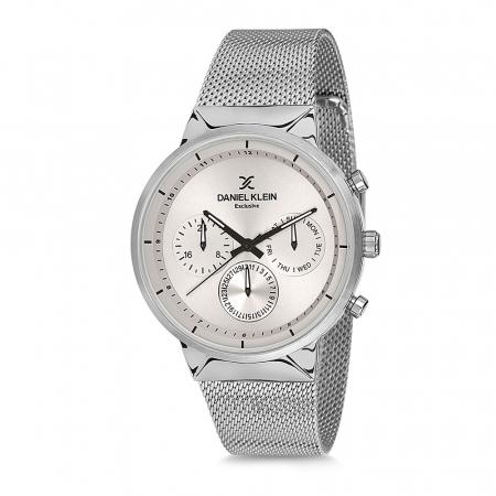 Ceas pentru barbati, Daniel Klein Exclusive, DK11750-6 [0]