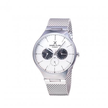 Ceas pentru barbati, Daniel Klein Exclusive, DK11820-1 [0]