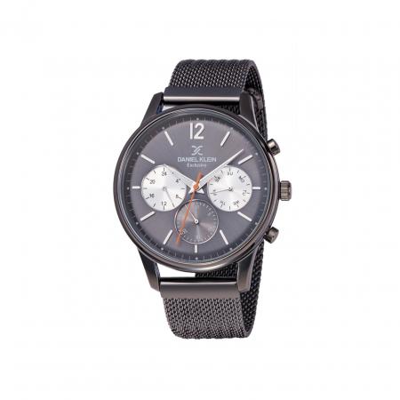 Ceas pentru barbati, Daniel Klein Exclusive, DK11906-6 [0]