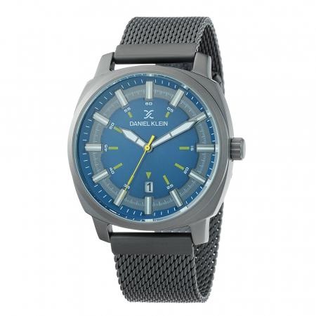 Ceas pentru barbati, Daniel Klein Premium, DK.1.12257.60