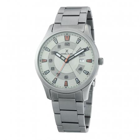 Ceas pentru barbati, Daniel Klein Premium, DK.1.12265.50