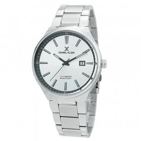 Ceas pentru barbati, Daniel Klein Premium, DK.1.12272.1 [0]