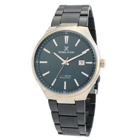 Ceas pentru barbati, Daniel Klein Premium, DK.1.12272.4 [0]