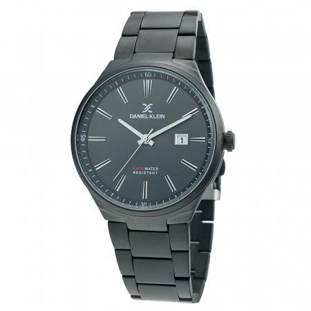 Ceas pentru barbati, Daniel Klein Premium, DK.1.12272.50