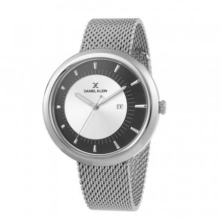 Ceas pentru barbati, Daniel Klein Premium, DK.1.12296.10