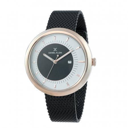 Ceas pentru barbati, Daniel Klein Premium, DK.1.12296.20