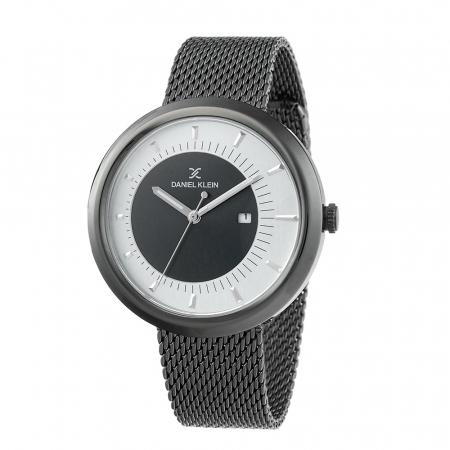 Ceas pentru barbati, Daniel Klein Premium, DK.1.12296.40