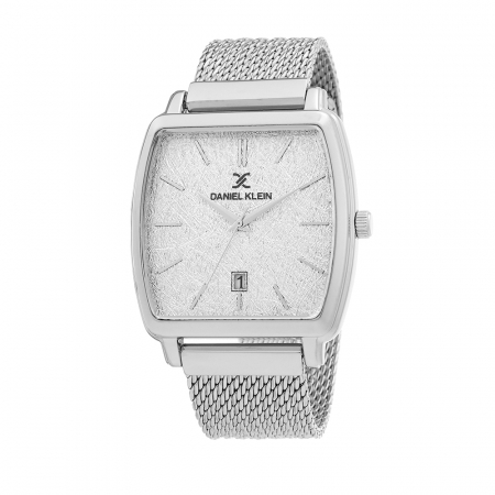 Ceas pentru barbati, Daniel Klein Premium, DK.1.12300.10