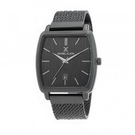 Ceas pentru barbati, Daniel Klein Premium, DK.1.12300.50