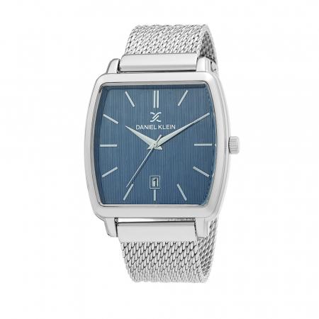 Ceas pentru barbati, Daniel Klein Premium, DK.1.12300.60
