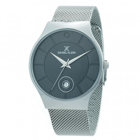 Ceas pentru barbati, Daniel Klein Premium, DK.1.12301.10
