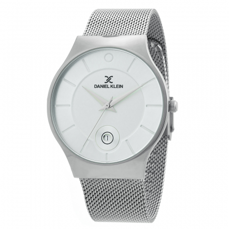 Ceas pentru barbati, Daniel Klein Premium, DK.1.12301.20