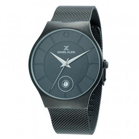 Ceas pentru barbati, Daniel Klein Premium, DK.1.12301.40