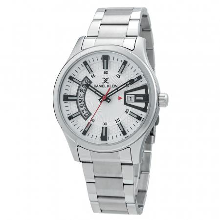 Ceas pentru barbati, Daniel Klein Premium, DK.1.12313.10