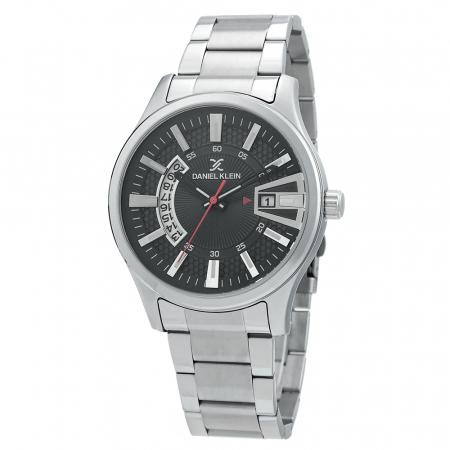 Ceas pentru barbati, Daniel Klein Premium, DK.1.12313.20