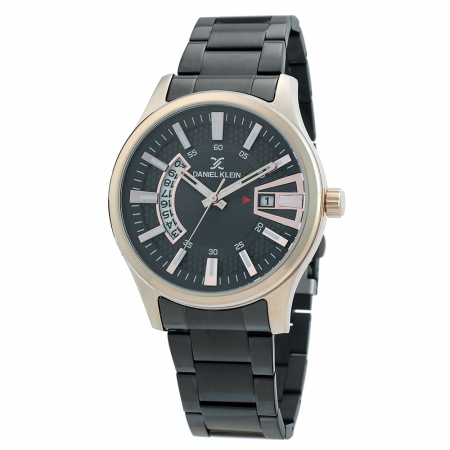 Ceas pentru barbati, Daniel Klein Premium, DK.1.12313.40