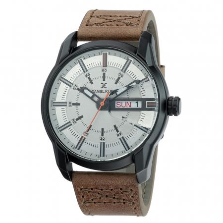 Ceas pentru barbati, Daniel Klein Premium, DK.1.12316.50