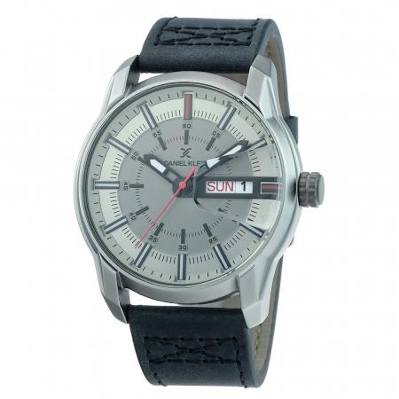 Ceas pentru barbati, Daniel Klein Premium, DK.1.12316.60