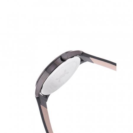 Ceas pentru barbati, Daniel Klein Premium, DK.1.12318.1 [2]