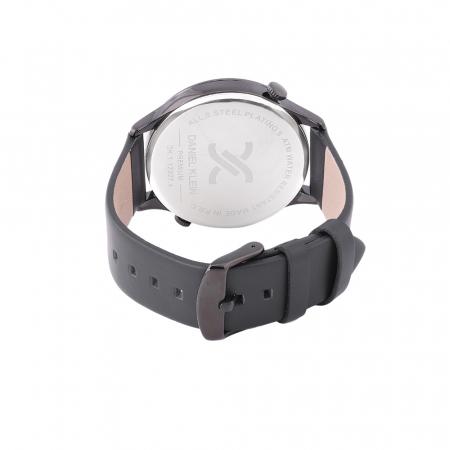 Ceas pentru barbati, Daniel Klein Premium, DK.1.12318.1 [1]