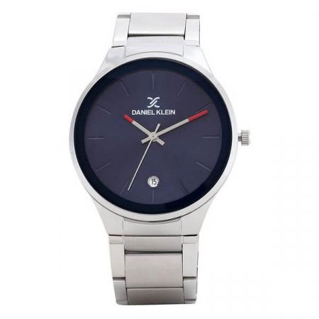 Ceas pentru barbati, Daniel Klein Premium, DK.1.12321.20