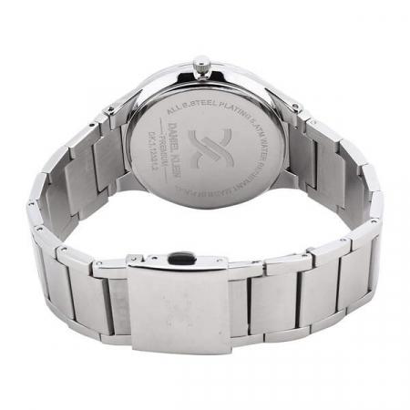 Ceas pentru barbati, Daniel Klein Premium, DK.1.12321.52
