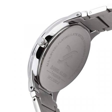 Ceas pentru barbati, Daniel Klein Premium, DK.1.12321.53