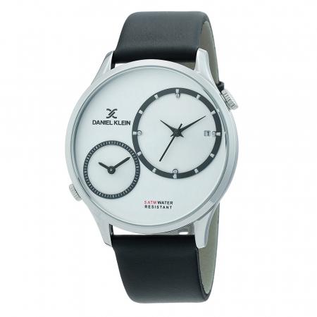 Ceas pentru barbati, Daniel Klein Premium, DK.1.12327.60