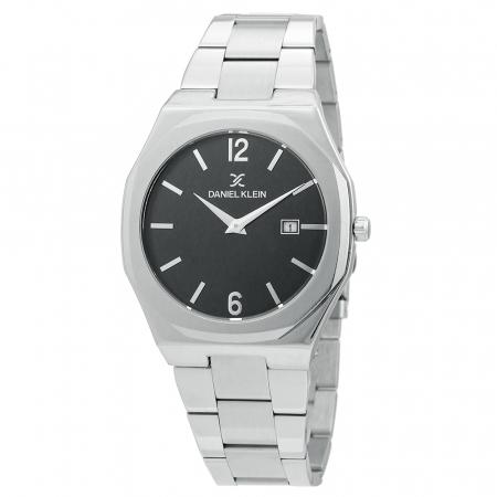 Ceas pentru barbati, Daniel Klein Premium, DK.1.12330.1 [0]