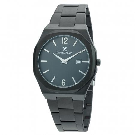 Ceas pentru barbati, Daniel Klein Premium, DK.1.12330.50