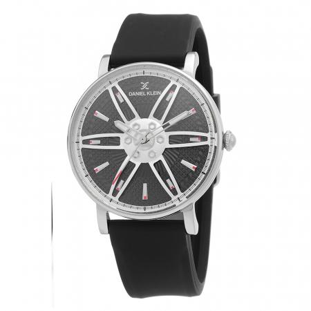 Ceas pentru barbati, Daniel Klein Premium, DK.1.12335.30