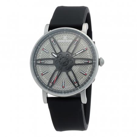 Ceas pentru barbati, Daniel Klein Premium, DK.1.12335.5 [0]