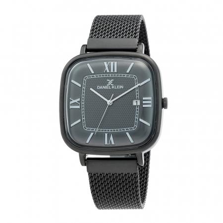 Ceas pentru barbati, Daniel Klein Premium, DK.1.12336.20