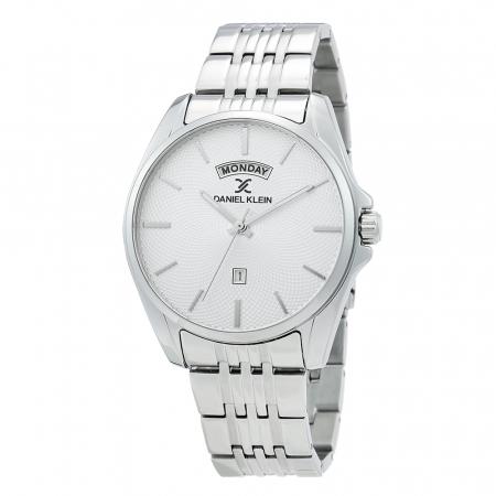 Ceas pentru barbati, Daniel Klein Premium, DK.1.12337.1 [0]