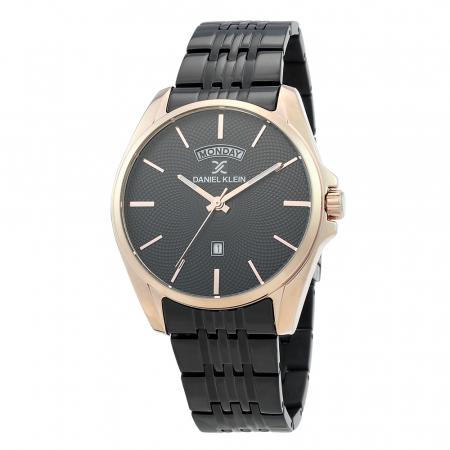 Ceas pentru barbati, Daniel Klein Premium, DK.1.12337.5 [0]