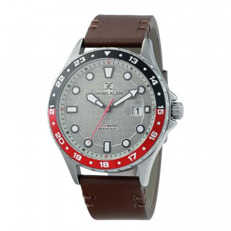 Ceas pentru barbati, Daniel Klein Premium, DK.1.12349.60