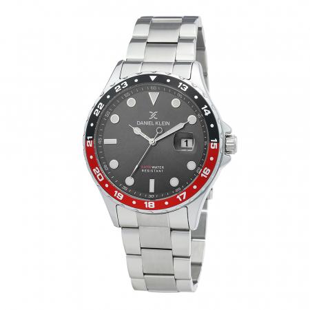Ceas pentru barbati, Daniel Klein Premium, DK.1.12350.10