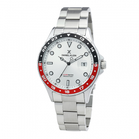 Ceas pentru barbati, Daniel Klein Premium, DK.1.12350.20