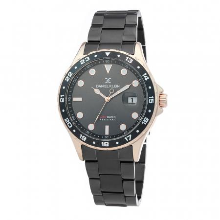 Ceas pentru barbati, Daniel Klein Premium, DK.1.12350.3 [0]