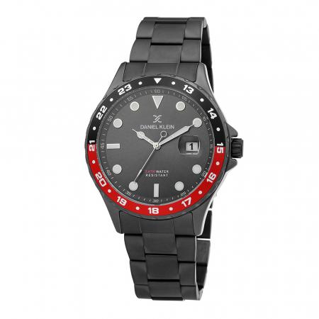 Ceas pentru barbati, Daniel Klein Premium, DK.1.12350.60