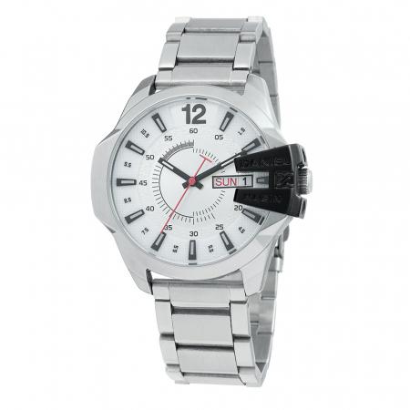 Ceas pentru barbati, Daniel Klein Premium, DK.1.12354.10