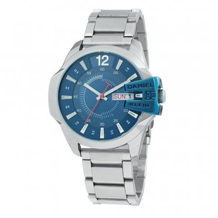 Ceas pentru barbati, Daniel Klein Premium, DK.1.12354.20