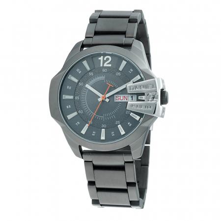 Ceas pentru barbati, Daniel Klein Premium, DK.1.12354.40