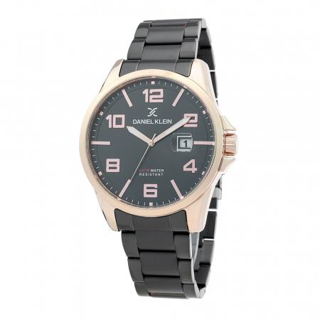 Ceas pentru barbati, Daniel Klein Premium, DK.1.12363.50