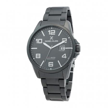 Ceas pentru barbati, Daniel Klein Premium, DK.1.12363.6 [0]