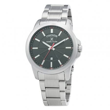 Ceas pentru barbati, Daniel Klein Premium, DK.1.12365.10