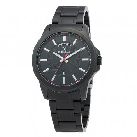 Ceas pentru barbati, Daniel Klein Premium, DK.1.12365.30